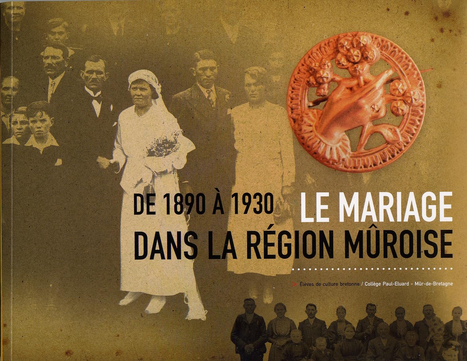 Armoire De Mariage Bretonne cadeaux de fin d'année - culture bretonne - collège paul eluard